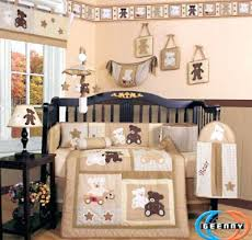 bear themed home decor home decor stores memphis tn thomasnucci