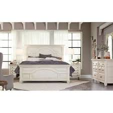 shelby 6 piece king bedroom set. costco 5 piece king bedroom set white classic cottage park ellington 6 hudson shelby