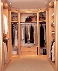 Modern Bedroom Closet Modern Bedroom Closet Designs Home Design Ideas