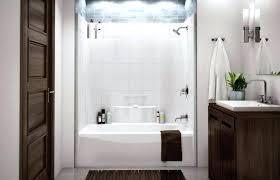 tile shower tub combo shower niche ideas tile ideas for shower tub combo tile shower tub combo bathtub