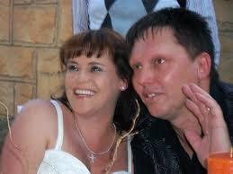 dirk wendy strydom photo coetzer family website myheritage