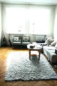 best nursery rugs white nursery area rugs neutral