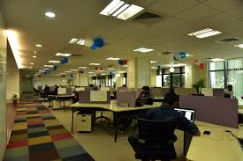 Image Computer We Have Taken New Office In Koramangala Bengaluru Located In The Citys Technology Hub And Wellconnected With Major Residential Areas Microsoft We Now Have New Office In Bengalurus Koramangala
