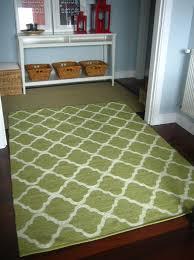 ikea carpets and rugs canada