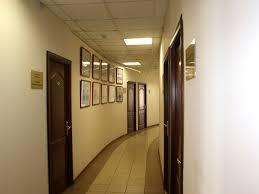 января в Контрольно счетной палате Москвы состоялось рабочее  25 января в Контрольно счетной палате Москвы состоялось рабочее совещание с представителями Главного контрольного управления города Москвы