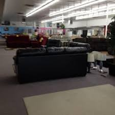 The Furniture Store Furniture Stores 5343 Menaul Blvd NE