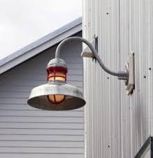 wall mount barn light ceiling barn light commercial gooseneck lighting metal barn light vintage outdoor lighting barn style