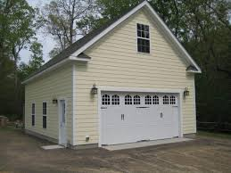 Amazing Two Story Garage Kits 1 Prefab 2 Apartment Pole Barnpole Two Story Garage Apartment