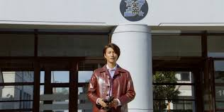 Kamen Rider Fourze (2011) Episode 13 Review | dallastokuforce
