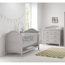 Grey Baby Furniture Canada Furniture Ideas
