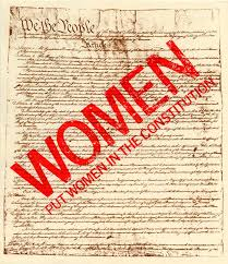 Image result for women and constitution