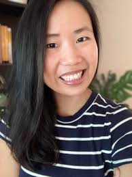 Founder of EverGreener, Wen Zhang's inborn desire to discover deeper  purpose of life led her to achieving her most unimaginable dreams... -  BetterAuds