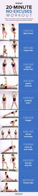 Personal Trainer Workout Template Beautiful Personal Training Resume ...