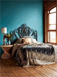 Turquoise Bedroom Ideas Fresh Bedroom Brown And Turquoiseroom