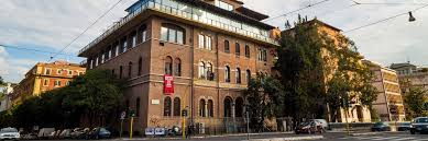 roundtable event italian political elections temple university rome campus