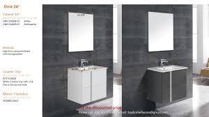 Onix 24 Bay Home Fixtures Kitchen Bathroom Backsplash Kitchen