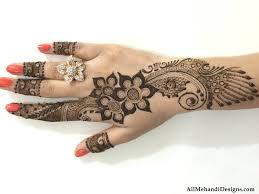 Simple Arabic Mehndi Design Download 1000 Simple Mehndi Designs Easy Mehandi Images