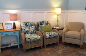 Paint Colors For Long Narrow Living Room Long Narrow Office Layout Images