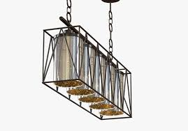 orb chandelier chandelier for girls room metropolitan chandelier black rectangular chandelier