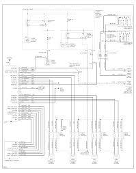 2006 dodge charger wiring diagram efcaviation com 2009 dodge charger stereo wiring diagram at 2007 Charger Wiring Diagram