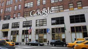 google office pittsburgh. New Google Office. Office Pittsburgh S