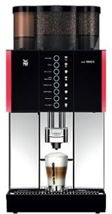 commercial office coffee machine.  Office Office Coffee Machines To Commercial Machine