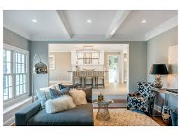 Light Gray Paint Color For Living Room Spectacular Gray Paint Colors For Living Room Living Room Garden