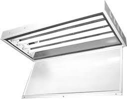 Kitchen Fluorescent Light Fixtures Fluorescent Ceiling Light Fixtures Craluxlightingcom Kitchen