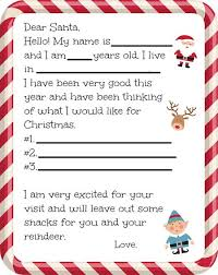 dear santa 2 001 printable stationary for kids to write santa as well Letter to Santa Freebie …   Pinteres… likewise 20 Free Printable Letters to Santa Templates   Spaceships and additionally How to Write a Letter to Santa Claus  with S le Letter also Free Printable  Letter to Santa   Spaceships and Laser Beams together with  further Free Dear Santa Party Printable Letter Template   Dear santa additionally English teaching worksheets  A Letter to Santa together with s le letter to Santa Claus   with PS  Santa presents 28 furthermore A Brief History of Sending a Letter to Santa   Arts   Culture in addition Letter To Santa. on latest write a letter to santa