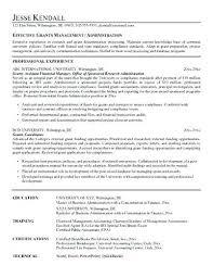 Technical Writer Resume Sample Grant Writer Resume Sample Resume For ...