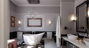 Decor For Bathrooms 100 wallpaper in bathroom ideas charming bathroom remodel 5512 by uwakikaiketsu.us