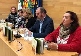 Mujeres solteras en Valencia (Carabobo) - Mobifriends
