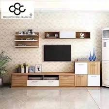 Wall unit furniture living room Fitted Wall Living Room Furniture Tv Units Modern Design Set Living Room Cabinet Led Stand Classic Led Unit Living Room Furniture Tv Units Busnsolutions Living Room Furniture Tv Units White Marble Furniture Set For Living