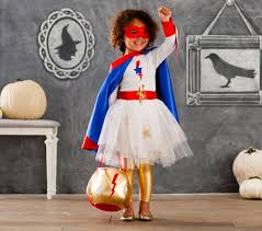toddler girl superhero costume germanpascual com