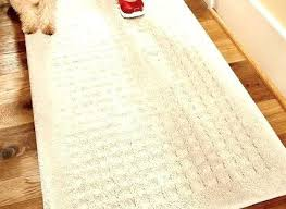 important washable runner rugs machine rug finally a you can throw in the washing