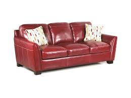 Kittles Bedroom Furniture Simon Li Living Room Midtown Sofa 497471 Kittles Furniture