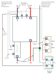 compressor wiring diagram fresh wiring diagrams best window air compressor wiring diagram best of electrical contactor wiring luxury electrical wiring diagram luxury gallery of compressor