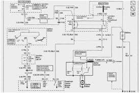 international 4300 wiring diagram good 04 international 4300 wiring international 4300 wiring diagram awesome radio wiring diagram ih 1586 28 wiring diagram of international 4300