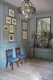 Best  Manor Houses Ideas On Pinterest - Manor house interiors