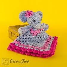Free Crochet Lovey Pattern Stunning Crochet Bunny Lovey Free Pattern Crochet Baby Pinterest Free