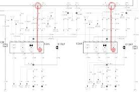 kenworth t800 wiring schematic diagram vmglobal co wiring diagrams for kenworth t800 schematic diagram of plant cell easy