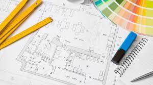 office space plan. Office Space Planning Plan N