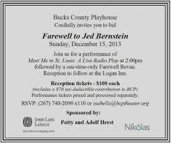 Farewell Invitation Template New Of Farewell Party Invitation Template Diabetesmang Info Party 22