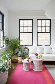 Retro Chic Designer Home 40 Best Living Room Decorating Ideas Designs