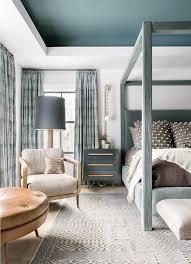 Interior Designer Orlando 2020 Top 15 Interior Design Trends From Interior Designer