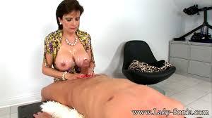 Lady Sonia Oiled Masturbatrix HD Porn Videos SpankBang