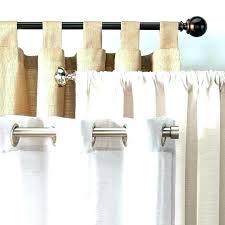 short curtains target short bathroom curtains short bathroom curtains bathroom curtains target short decorating shower blackout