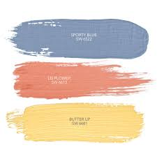 hgtv paint colors lowes. select an accent color hgtv paint colors lowes p