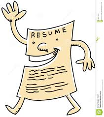 dallas build a better resume west regional library 2017 come to the library to learn how to build a better resume