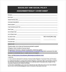 essay cover sheet cover sheet essay ucd essay academic service